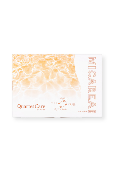 Quartet Care