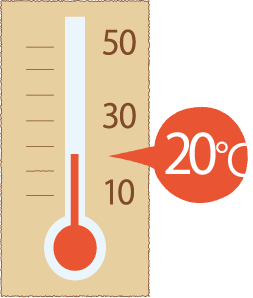 温度計.png