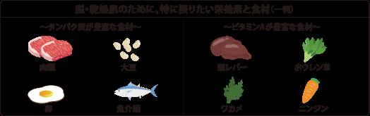 栄養表.png